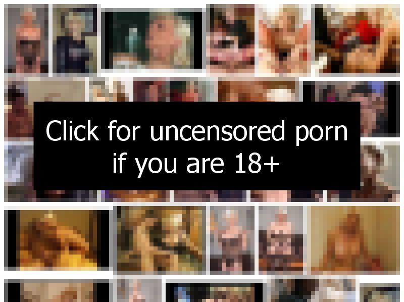 Porn Star eva-delage.jpg