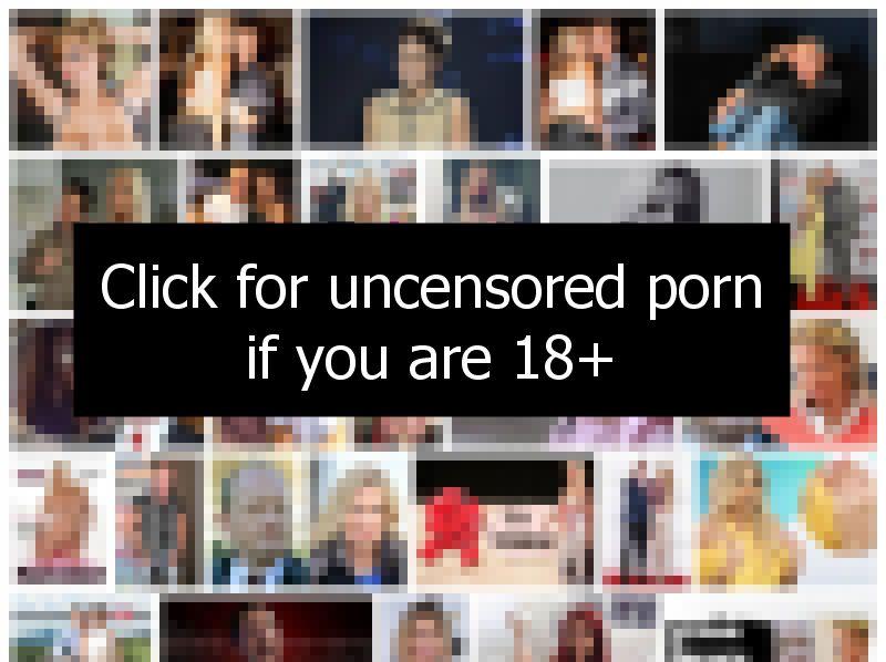 Porn Star katie-simon.jpg
